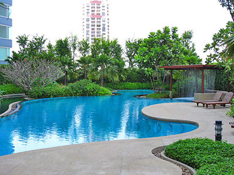 Sathorn,Bangkok,Thailand,2 Bedrooms Bedrooms,2 BathroomsBathrooms,Condo,Watermark,26,4536